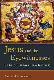 Were There Written Sources for the Gospels?